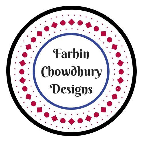 Farhin Chowdhury Designs